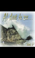 Al Slaat De Zee - 5