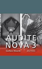 Audite Nova 3