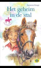 Geheim in de stal (1)