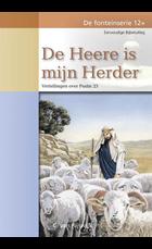 De Heere is mijn Herder