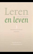Leren en leven 3