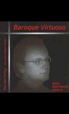Baroque virtuoso