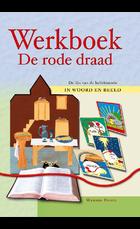 De Rode draad (werkboek)