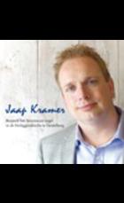 Jaap Kramer