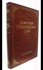 Kern der christelijke leer