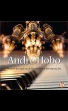 Andre Hobo, Katwijk aan Zee