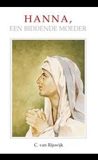 Hanna een biddende moeder