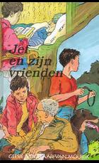 Jef en zijn vrienden