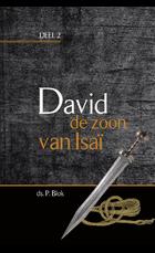 David de zoon van Isai deel 2