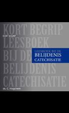 Leesboek bij de belijdeniscatechisatie