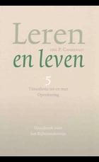 Leren en leven 5