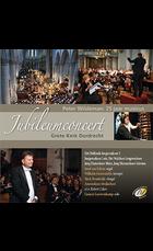 Jubileumconcert 25 jaar musicus