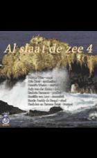 Al Slaat De Zee - 4