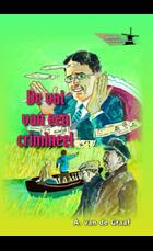 De val van een crimineel