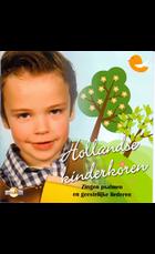 Hollandse Kinderkoren