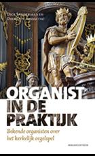 organist-in-de-praktijk