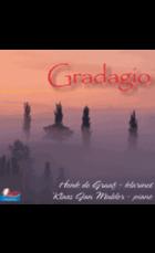 Gradagio