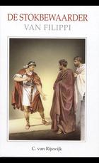 De stokbewaarder van Filippi