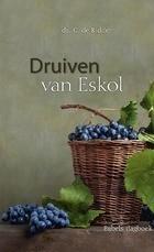 Druiven van Eskol
