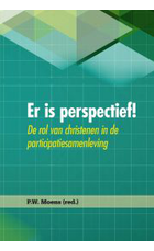 er is perspectief.jpg