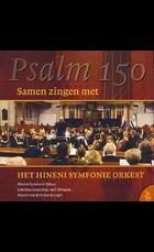 Psalm 150, samen zingen met