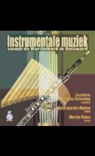 Instrumentale Muziek