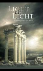 Licht uit Licht