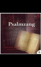 Kerst psalmzang 5