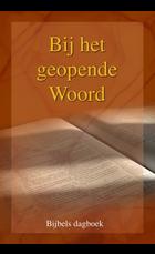 Bij het geopende Woord jrg. 7