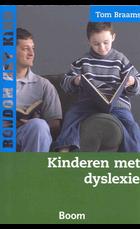 Kinderen met dyslexie / druk 1