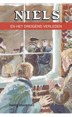 Niels en het dreigend verleden 9