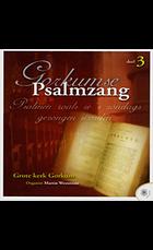 Gorkumse psalmzang