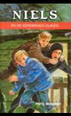 Niels en de verdwenen duiker 8