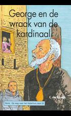 George en de wraak van de kardinaal 22
