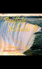 Panflute Melodies deel 8