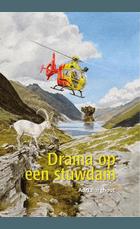 Drama op een stuwdam