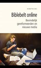 biblebelt-online