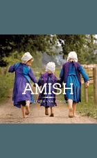 Thuis bij de Amish.jpg