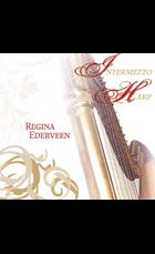 Intermezzo Harp