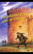 Geheime brief voor de koning