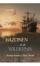 Bazuinen in de wildernis