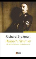 Heinrich Himmler / druk 1
