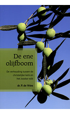 Ene olijfboom