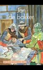 Jan de Bakker 12