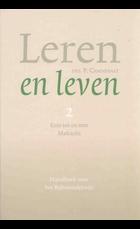 Leren en leven 2