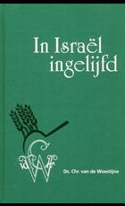 In Israel ingelijfd 2