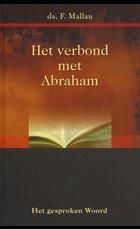 Het verbond met Abraham