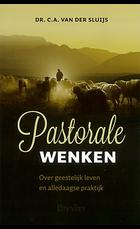 Pastorale wenken