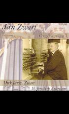 Orgelwerken jan zwart 1