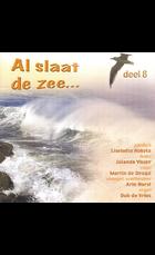 Al Slaat De Zee - 8